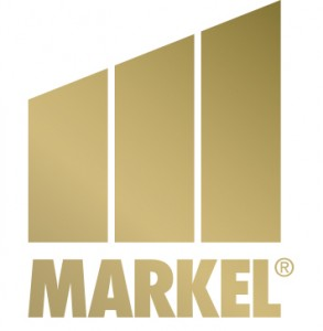 markel-logo-for-banner